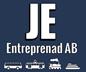JE-Entreprenad